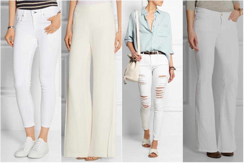 white pants2