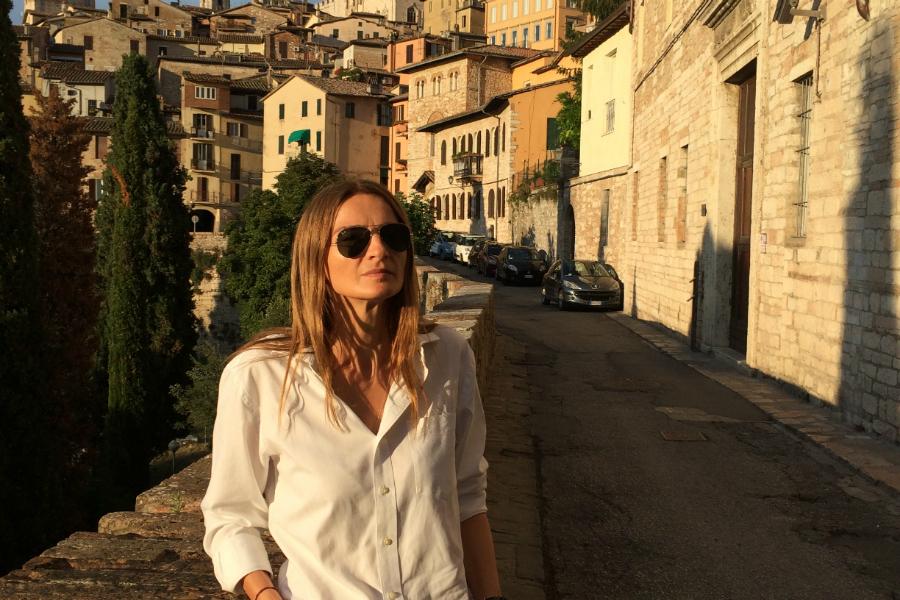 Umbria Toscana (36)