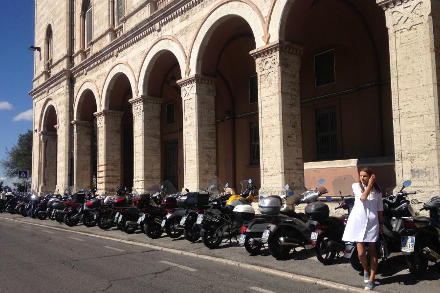 Umbria Toscana (40)