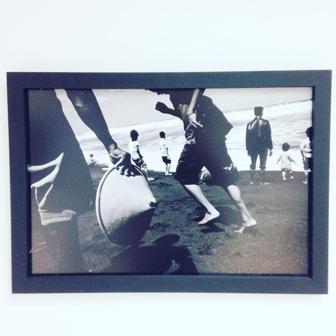 Photography fest in Arles photography blackandwhite art installation ronyzakaria imageshellip