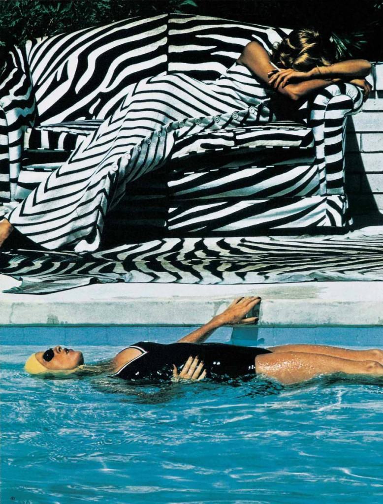 1_Helmut Newton, French Vogue, Melbourne 1973_copyright Helmut Newton Estate - Kopie
