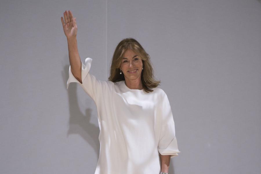 Andrea Karg