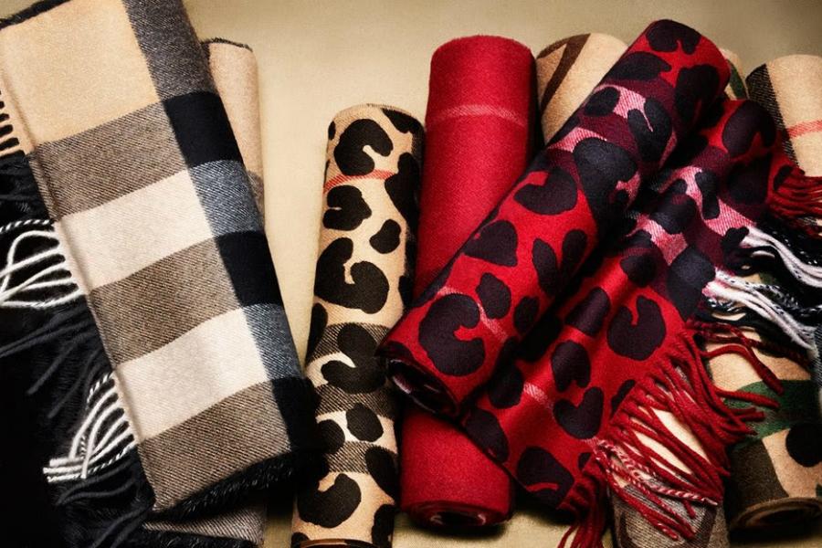 burberry scarf2