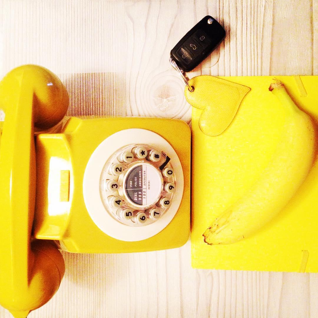 Pop art mood yellow allyellow summerisgone phone instamood popart colorshellip