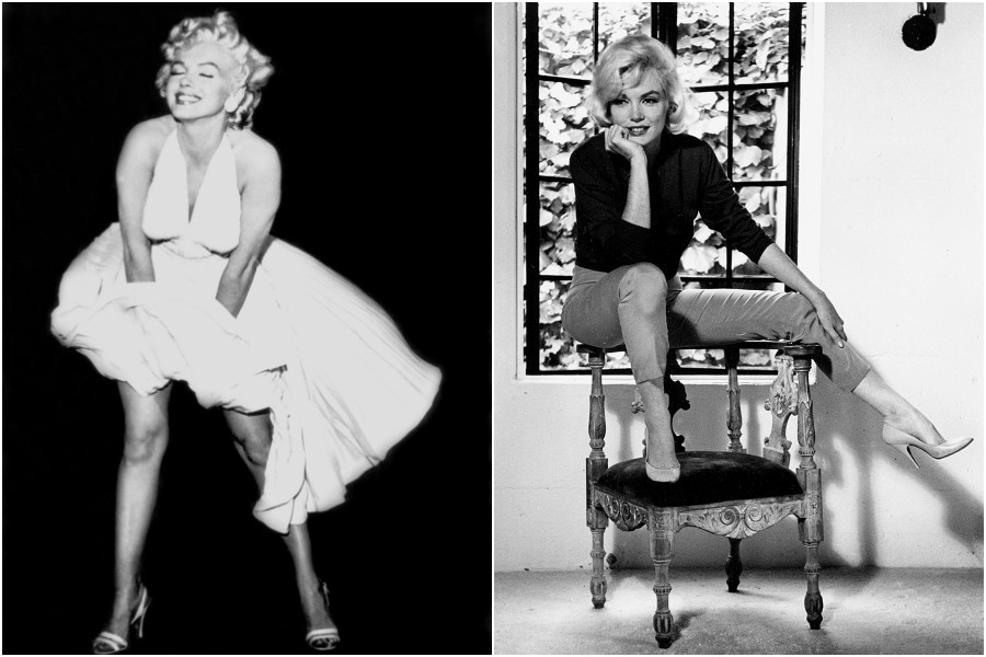 The Shoes That Changed History Of Fashion