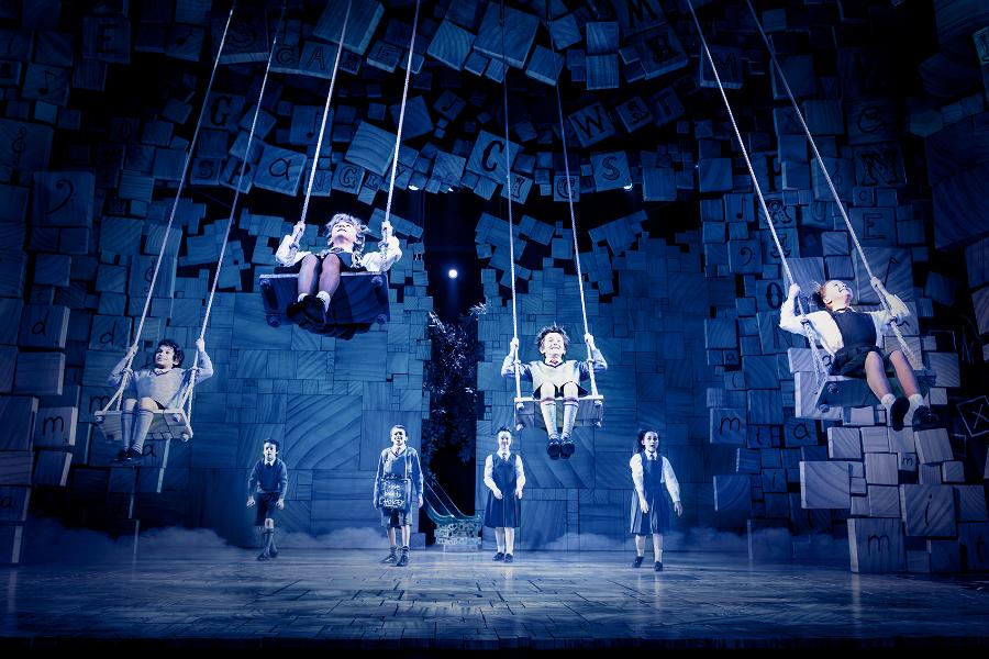 Matilda_The_Musical