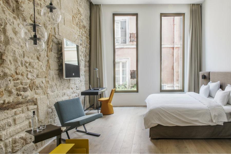 HotelDeTourrel1