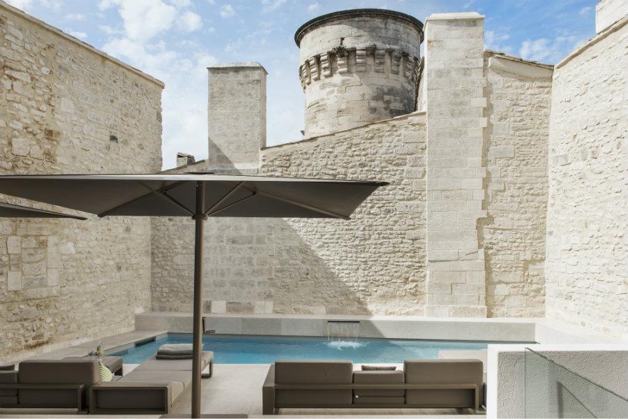 HotelDeTourrel3