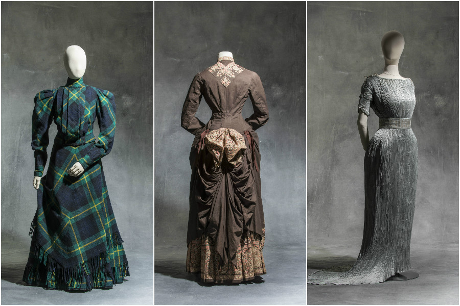 fashion forward 2