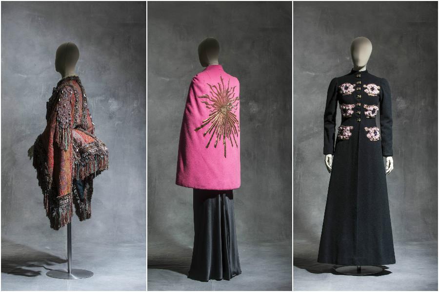 fashion forward 3