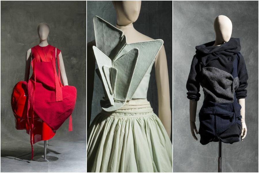 fashion forward 5