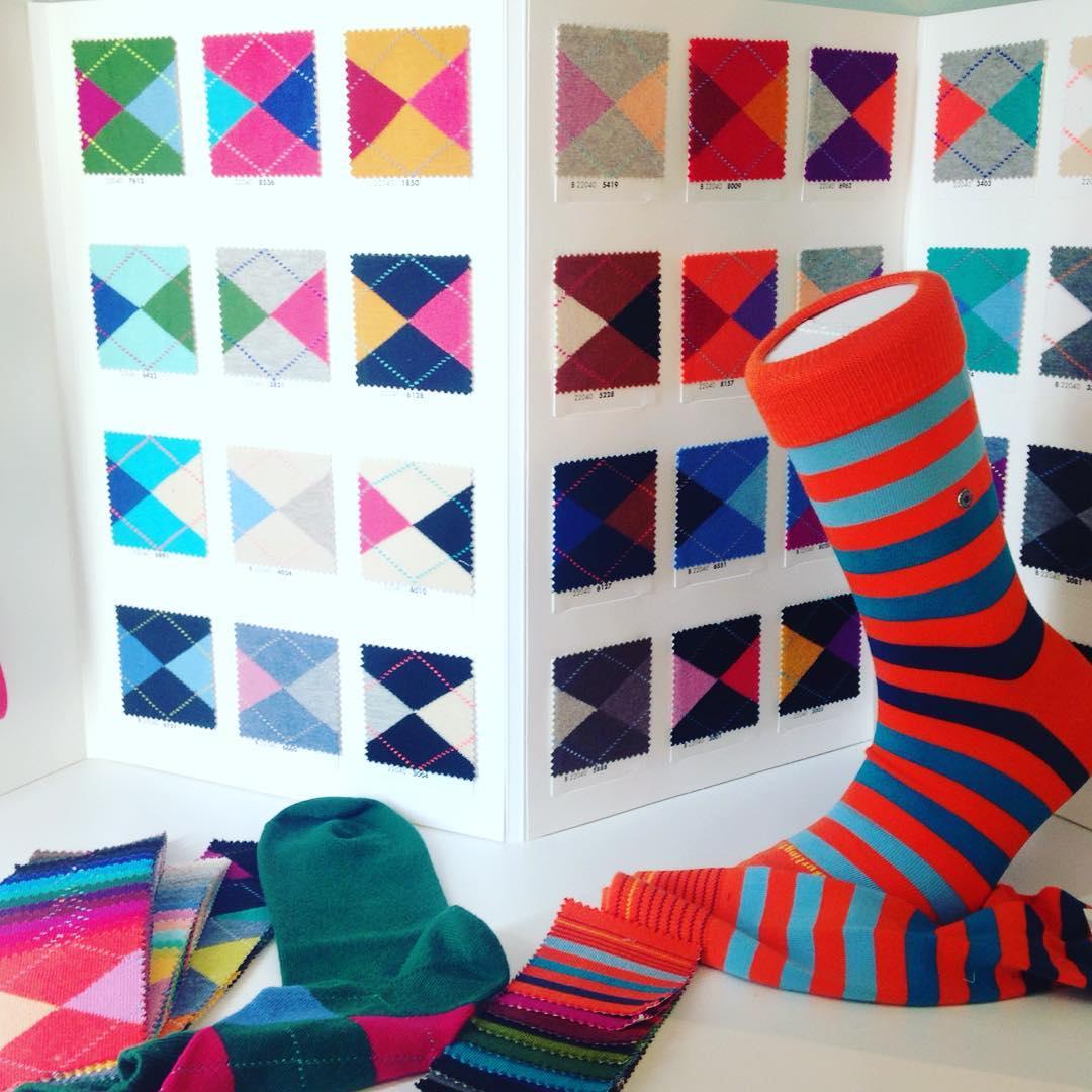 New in town falkero falke colors newbrandintown shop socks fashionhellip