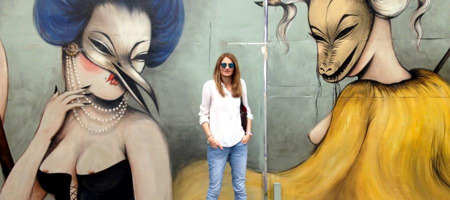 alina aliman wynwood walls