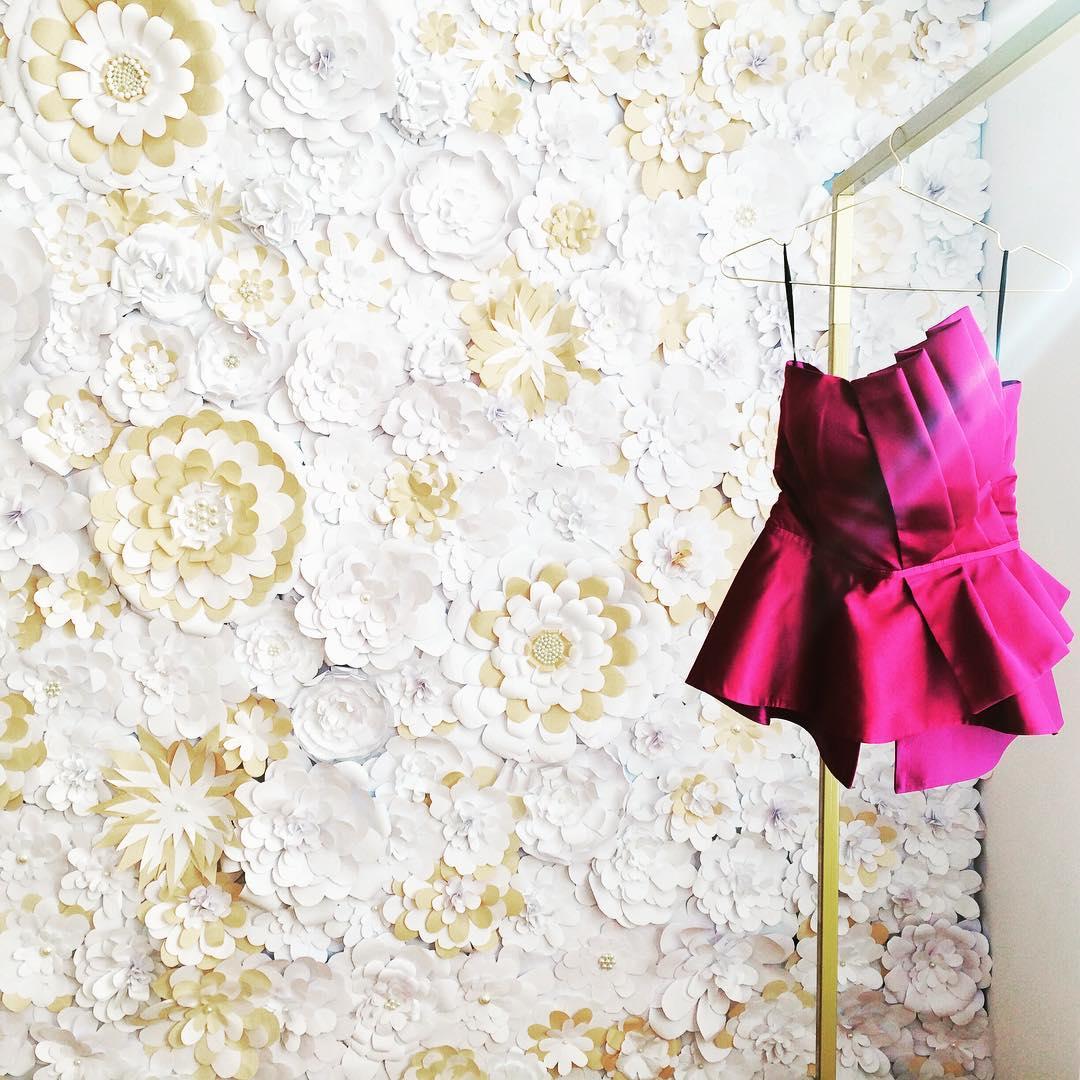 Beautiful things lamodetoujours fashion lamodetoujours dresses instafashion whitemood smile newfriendshellip