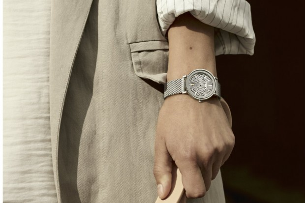 skagen solar watch