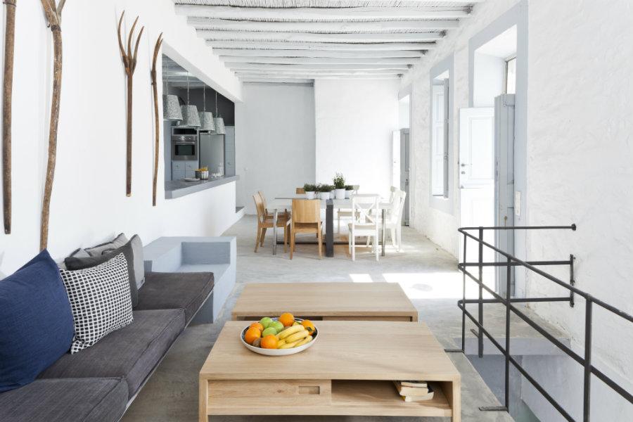Coco Mat Eco Residences