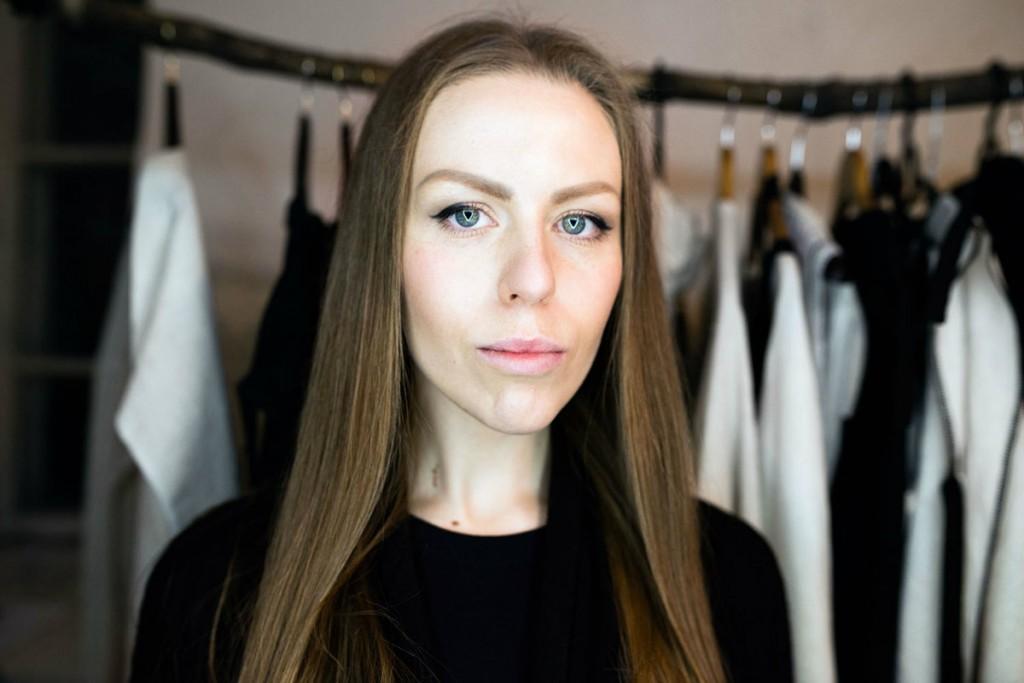 Irina Dzhus