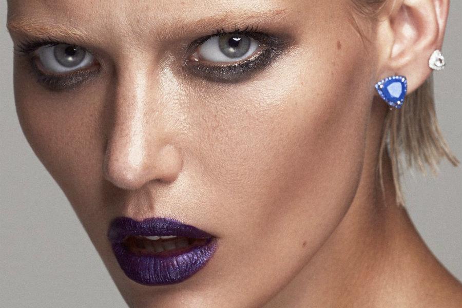 RUNA jewellery earrings
