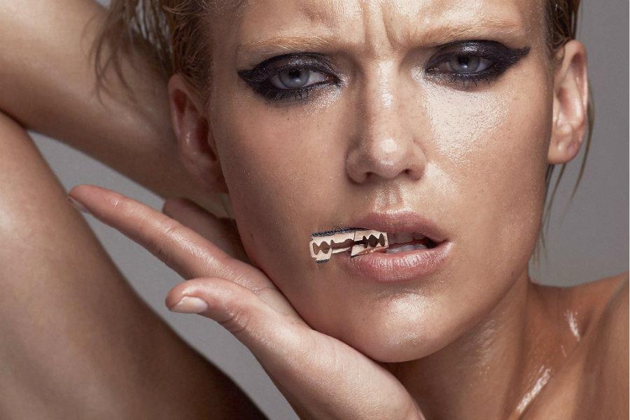 RUNA jewellery