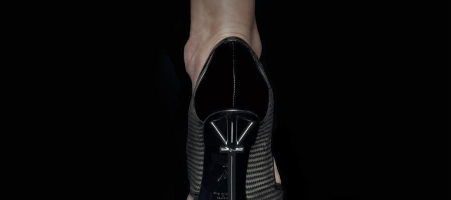 Walter de Silva shoes