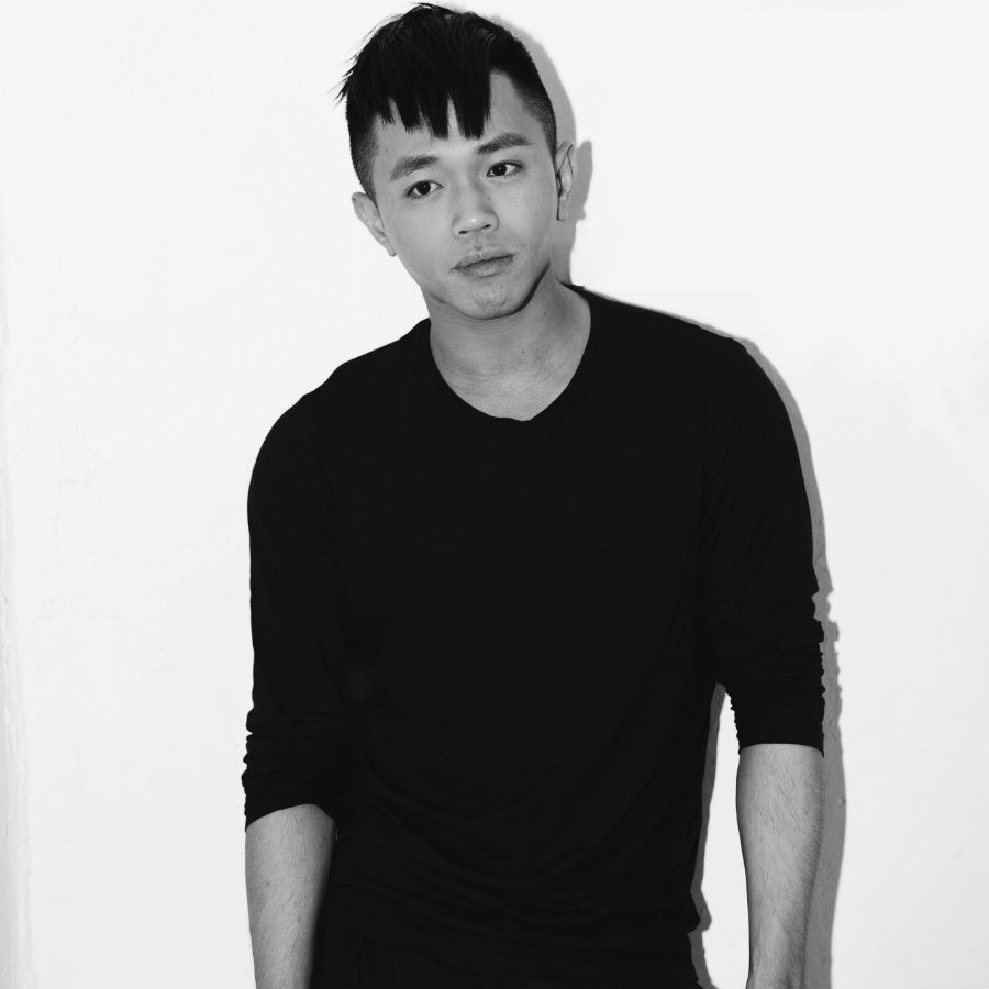 Max Tan designer interview