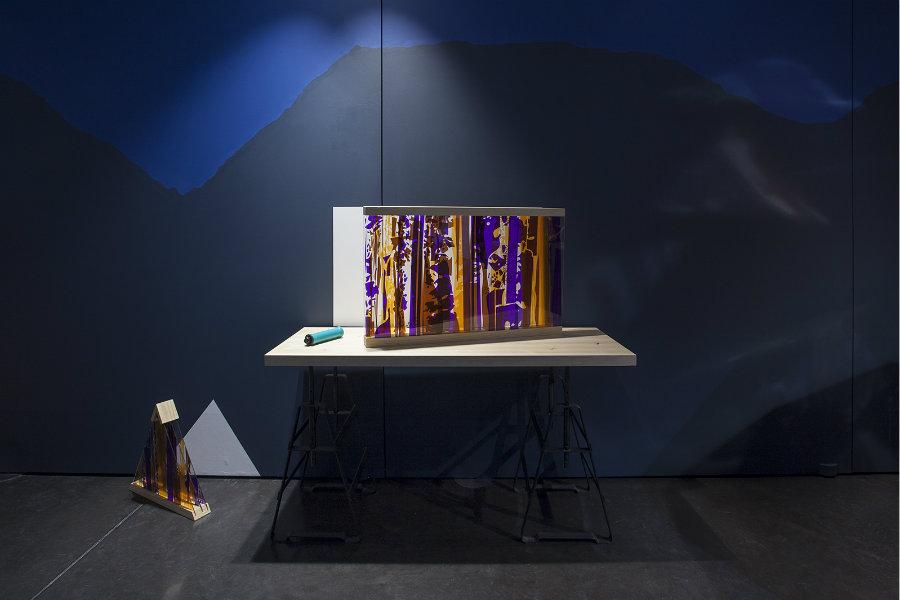 Angélica Teuta gallery