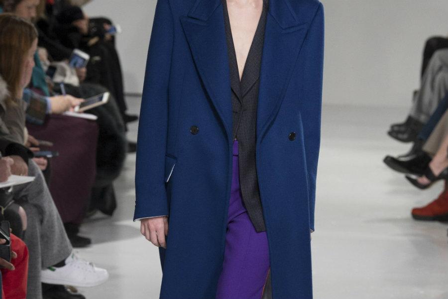 Calvin Klein FW1718