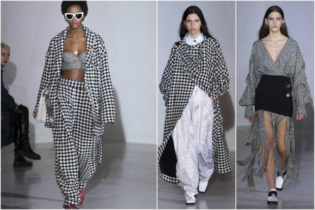 wanda nylon fashion