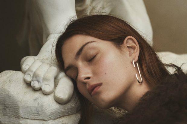 jewellery Maria Black