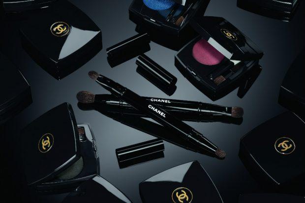 OMBRE PREMIÈRE collection Chanel