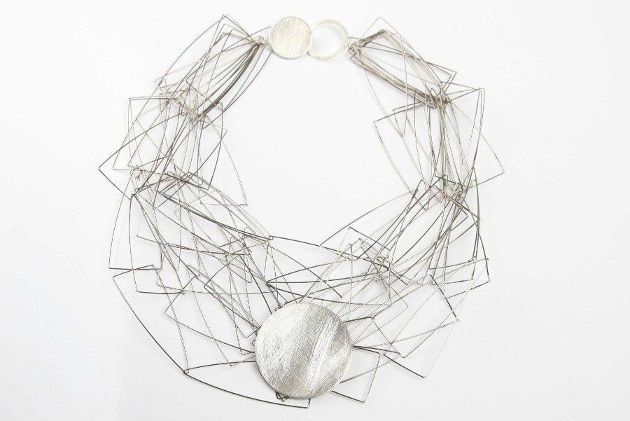 Heather McDermott Jewellery
