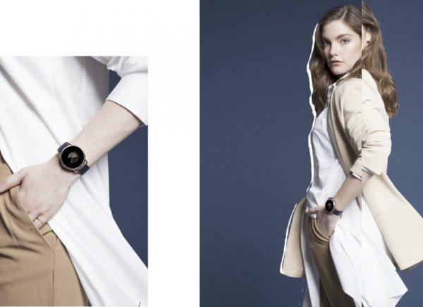 smart watches SHAMMANE