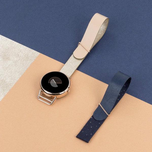 SHAMMANE smart watch