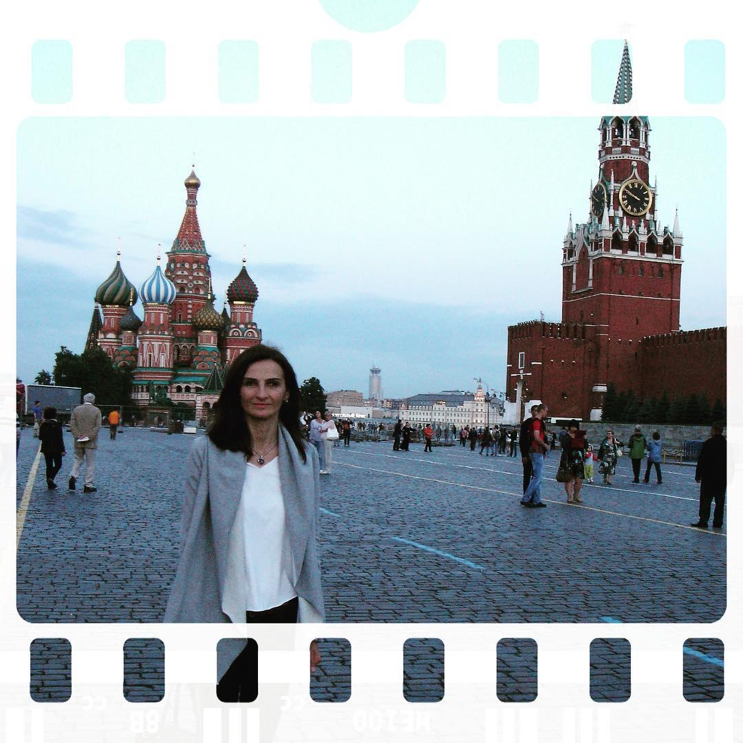 tbt Moscow2013 BeforeIHadMyInstagram Russia travel traveler travelphotography ontheroad cityvibes instatravelhellip