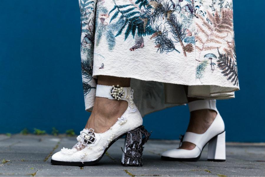 alexandra grajdeanu shoes