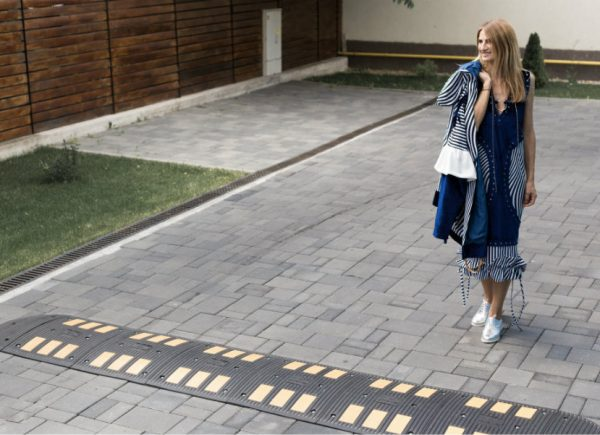 catalina culda outfit