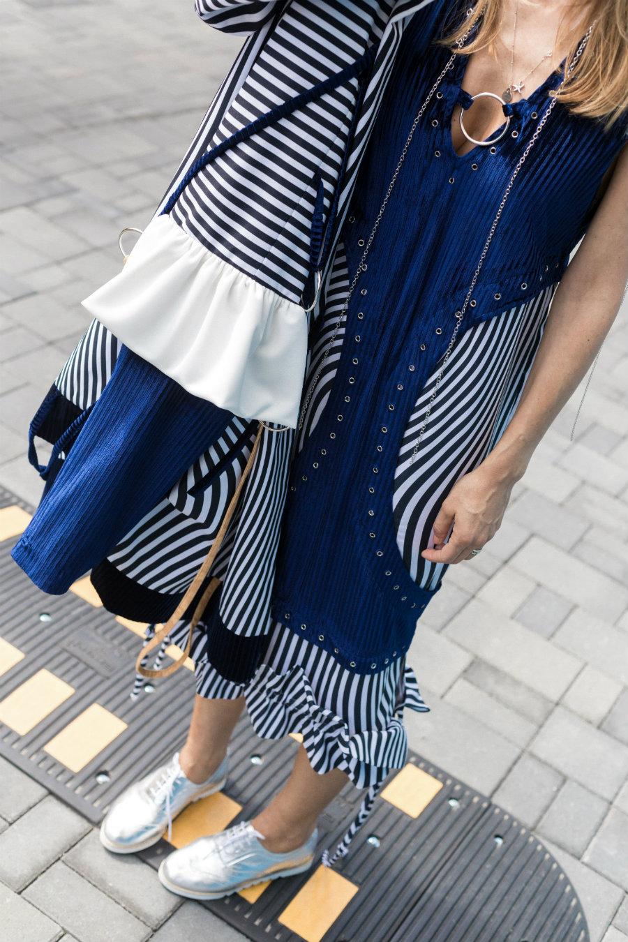 catalina culda stripes
