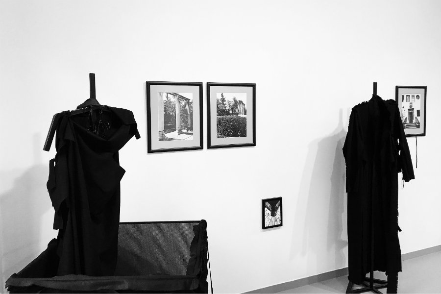 lucian broscatean anaid art gallery exhibition berlin