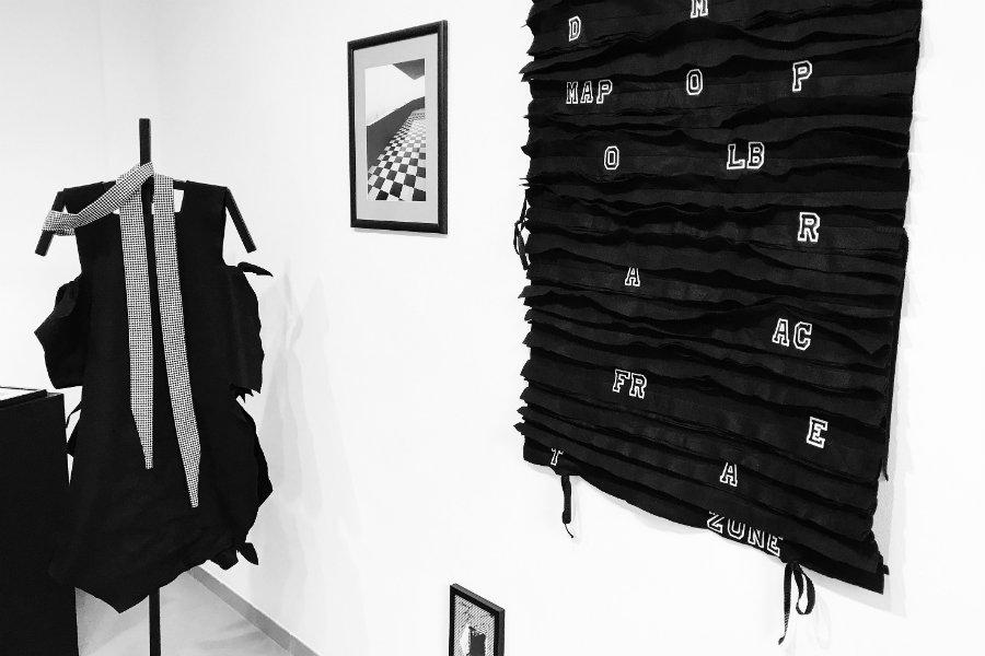lucian broscatean exhibition berlin