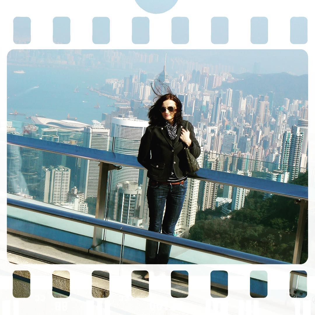 tbt Hong Kong 2011 BeforeIHadMyInstagram upinthesky architecture skyscrapers ontheroad instatravelhellip