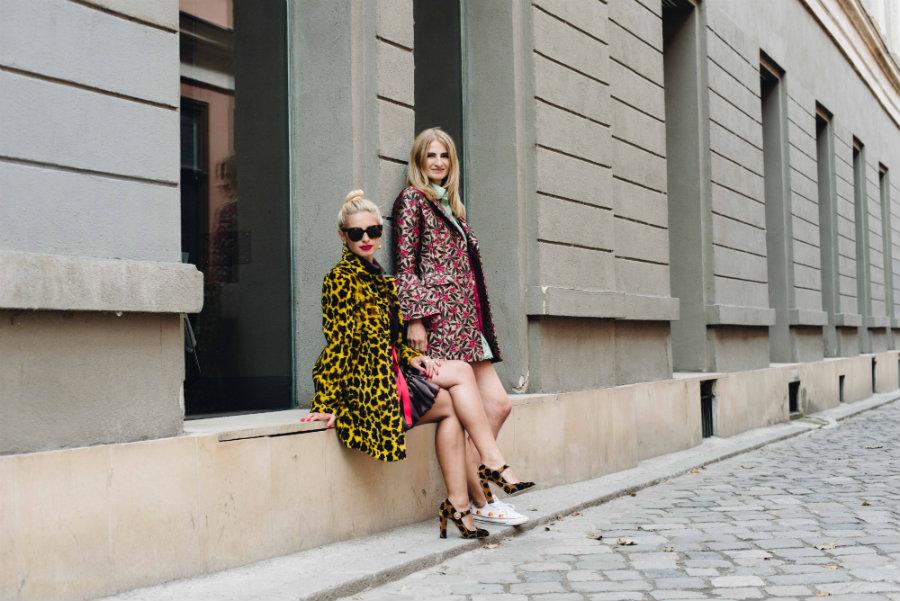 Inga and Alina by Andreea Bogdan_-7