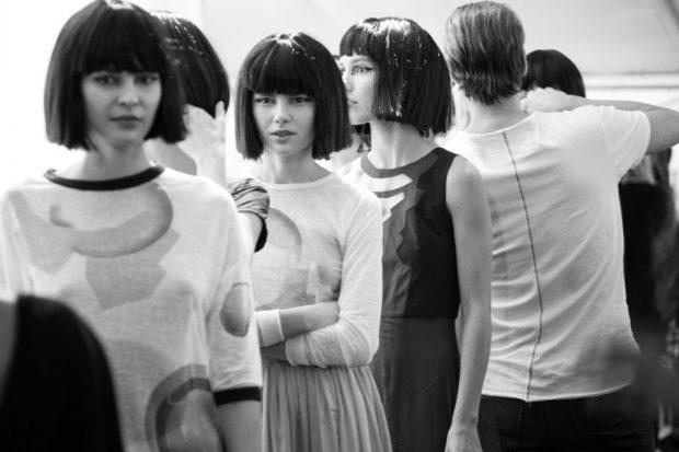 MQVFW backstage fashion