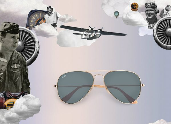 Reinvented_Aviator_1937