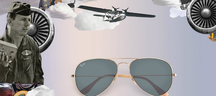 Reinvented_Aviator_1937