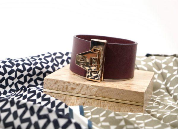 LIA bracelet