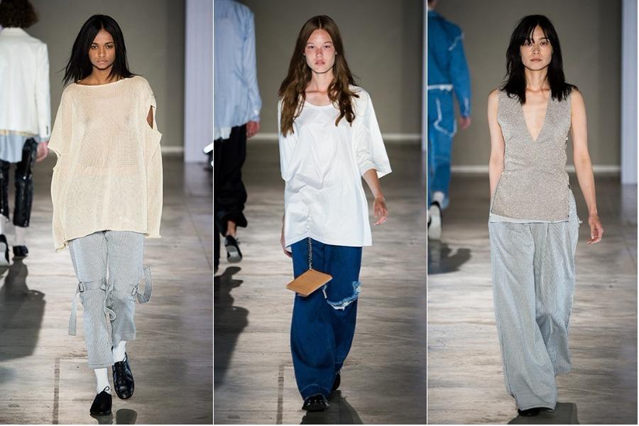 sulvam collection asian designers