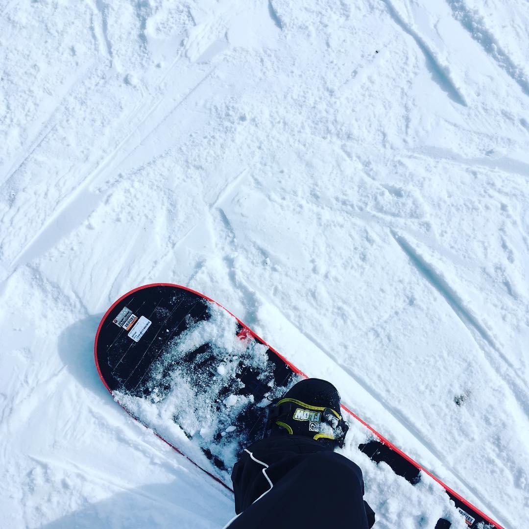 Freedom ischgl relaxifyoucan ischglcom loveit ischglcom snowboarding snow mountains travelhellip