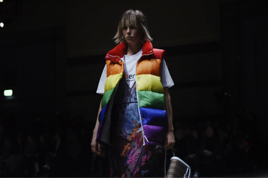 Burberry February Collection 2018_006