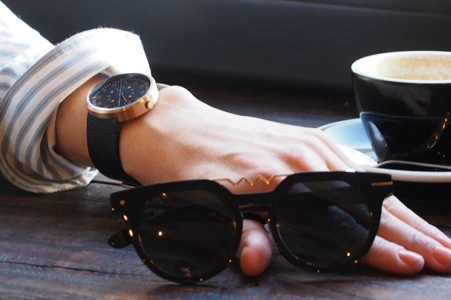 watch sunglasses otimef