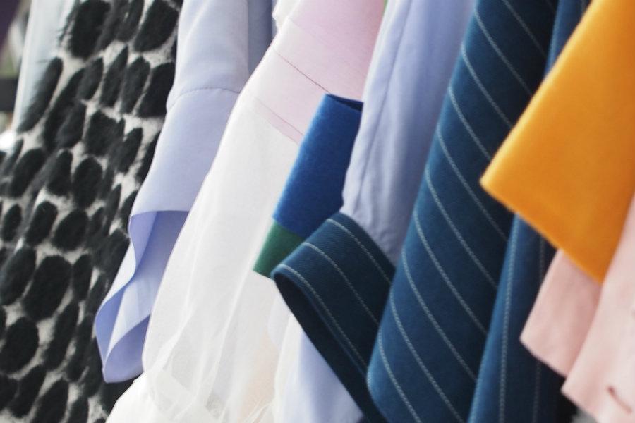 alexandra abraham fabrics